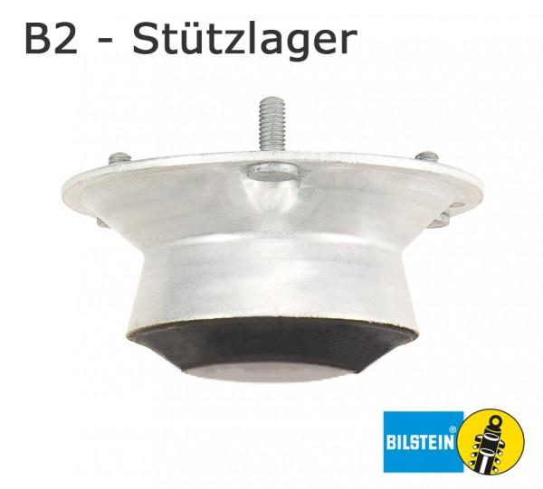 B1 - Service Parts Servicepart / Zubehör vorne für ihren SUBARU FORESTER (SF) 2.0 - 92 KW / 125 PSBa